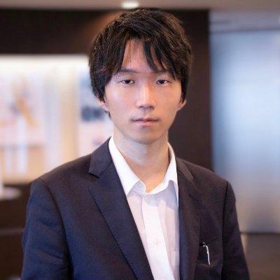 遠藤タカシ